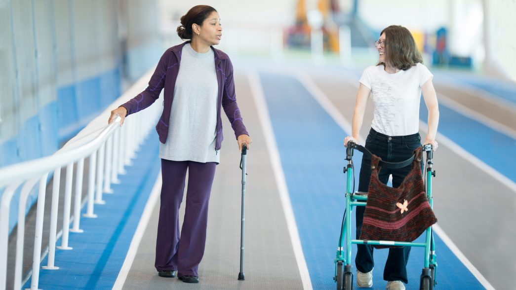 Barriere architettoniche normativa disabili leggi sull for Miniascensori usati