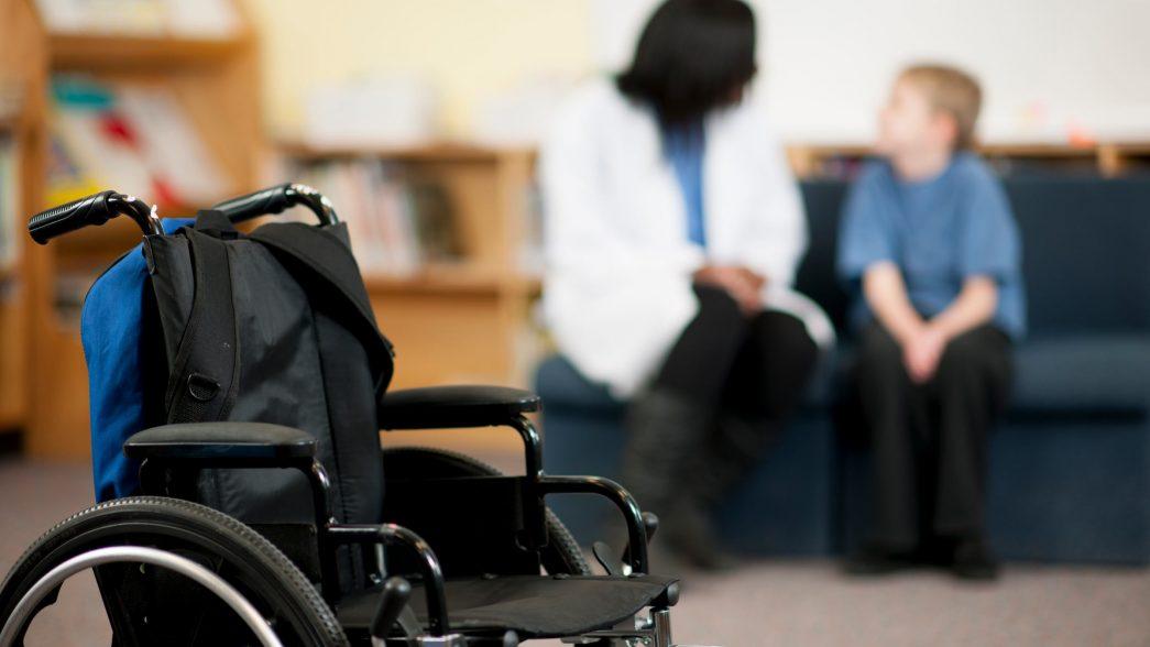 Disabilità adulta e vita indipendente