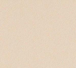 """Selezione colore pareti [gallery columns=""""5"""" size=""""medium"""" link=""""none"""" ids=""""721,722,723,724""""]"""